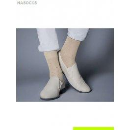 Носки Giulia ELEGANT 202 носки