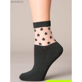 Носки Giulia WSM-006 носки