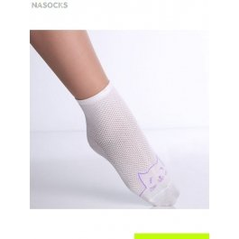 Носки Giulia WTRM-006 носки