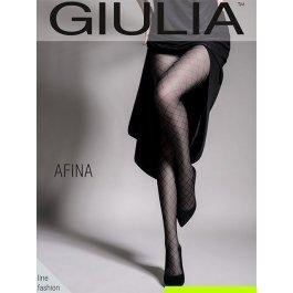 Колготки Giulia AFINA 02