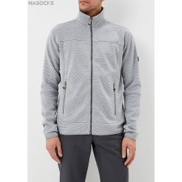 Куртка Guahoo G32-9790J