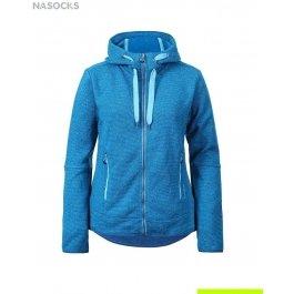 Куртка Guahoo G32-9791J