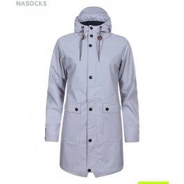 Куртка Inari I42-9161J