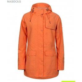 Куртка Inari I42-9171J