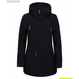 Куртка Inari I42-9181J