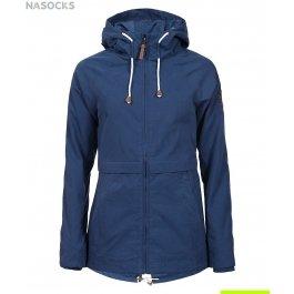 Куртка Inari I42-9271J