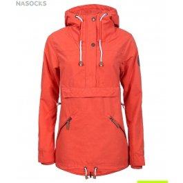 Куртка Inari I42-9281J
