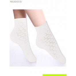 Носки Giulia WTRM-002 носки