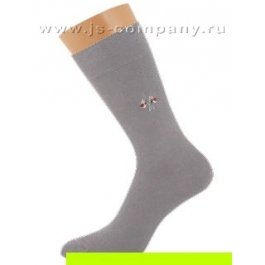 Распродажа носки Griff A2 CLASSIC С ФЛАЖКАМИ ВСЕСЕЗОН. НОСКИ МУЖСКИЕ