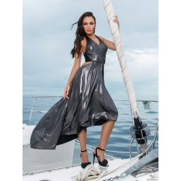 Платье пляжное Charmante WQ 011708 LG Barbara