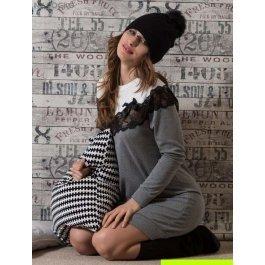 Платье  Snelly 64976