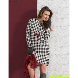 Платье  Snelly 64985