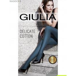Колготки Giulia DELICATE COTTON 150