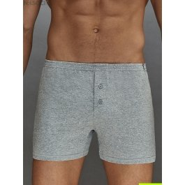 Трусы шорты Griff Basic Uomo U01242 Short