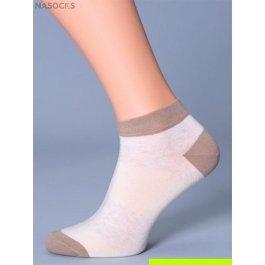 Носки Giulia MSS 005 носки