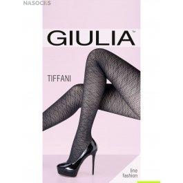 Колготки Giulia TIFFANI 02