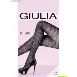 Колготки Giulia TIFFANI 08