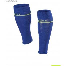 Гетры Energizing Tube Cool Men Knee-high Socks Health Falke 16017