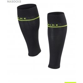 Гетры Energizing Tube Cool Men Knee-high Socks Health Falke 16017