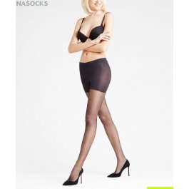 51d4fca5ed2 s Колготки Invisible Deluxe Shaping 8 den Women Tight Falke 40600