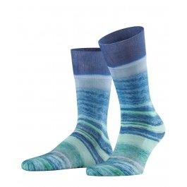 Носки Euphoria Men Socks Falke 13365