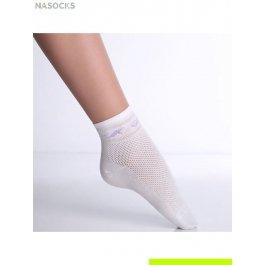 Носки Giulia WTRM-009 носки