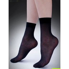 Носки Giulia LN 01 носки