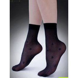 Носки Giulia LN 02 носки