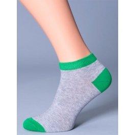 Носки Giulia Man MSS 002 носки
