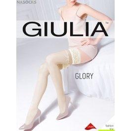 Чулки Giulia GLORY 04 чулки