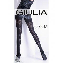 Колготки Giulia SONETTA 14