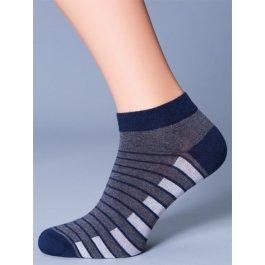 Носки Giulia Man MSS 004 носки
