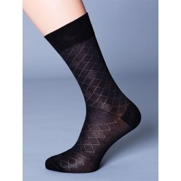 Носки Giulia Man ELEGANT 203 носки