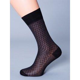 Носки Giulia Man ELEGANT 204 носки