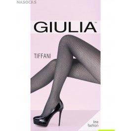 Колготки Giulia TIFFANI 04