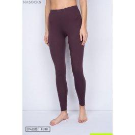 Лосины NicClub Yoga 1710