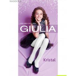 Колготки Giulia KRISTAL 02