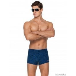 Плавки-шорты мужские Charmante MX001802