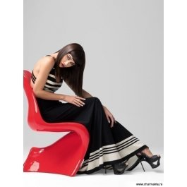 Платье пляжное для женщин Charmante WQ 021807 LG Unity