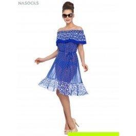 Платье пляжное для женщин Charmante WQ101805