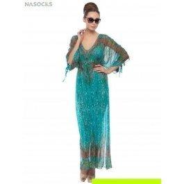 Платье пляжное для женщин Charmante WQ111809