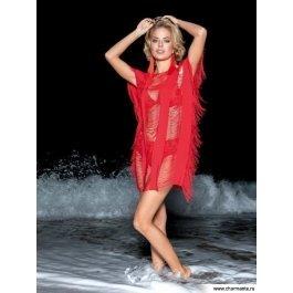 Туника пляжная для женщин Charmante WT191808