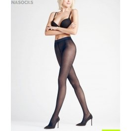 Колготки Nostalgic 20 den Women Tight Falke 41104