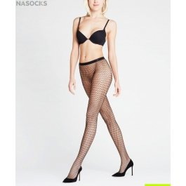 Колготки Diamond Net Women Tight Falke 41110