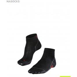Носки Impulse  Air Men Socks Falke 16068