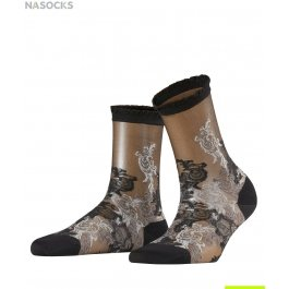 Носки Majolica Women Socks Falke 46261