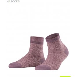 Носки Decoupage Women Socks Falke 46267