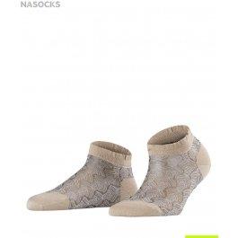 Носки Fishbone Women Sneaker Socks Falke 46271