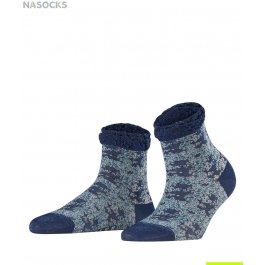 Носки Seafloor Women Socks Falke 46275