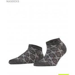 Носки Sicily Women Sneaker Socks Falke 46279